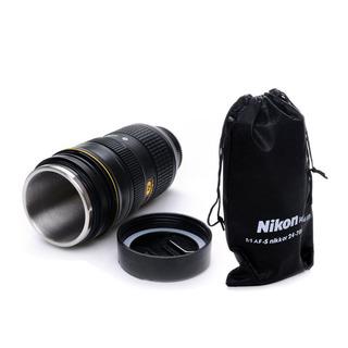 http://s3.amazonaws.com/wikiroom/photos/23263/original/termos-krujka-obektiv_nikon_24-70_zoom__thermos_mug_lens_nikon_zoom__3.jpg?1359594095