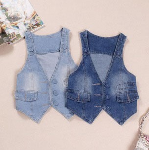 http://s3.amazonaws.com/wikiroom/photos/25547/original/2013-Spring-and-summer-women-s-covered-buttons-short-design-denim-vest-brief-fashion-all-match.jpg?1368274911