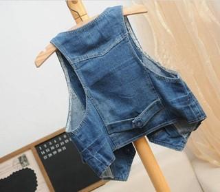http://s3.amazonaws.com/wikiroom/photos/25548/original/2013-Spring-and-summer-women-s-covered-buttons-short-design-denim-vest-brief-fashion-all-match_(2).jpg?1368274912