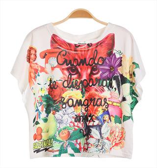 http://s3.amazonaws.com/wikiroom/photos/25553/original/2013-unique-fashion-crop-tops-women-100-cotton-short-design-colorful-flower-letter-print-cat-print_(1).jpg?1368275342