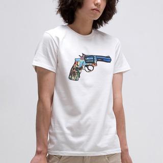 http://s3.amazonaws.com/wikiroom/photos/26729/original/gun2.jpg?1372156448
