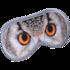 Maska-dlya-sna-sova