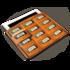 Chehol-ipad-arhiv4