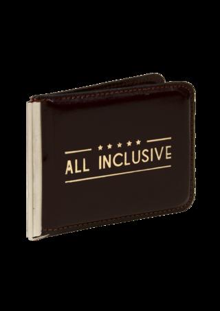 Zajim-dla-deneg-all-inclusive
