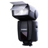 Yongnuoyn-468-e-ttl-speedlite-for-canon-350x350