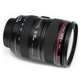 Canon_24_105_1-350x350