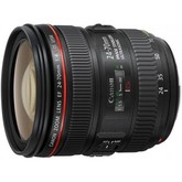 24-70mm-f4-1-350x350