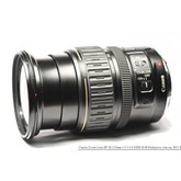 Canon-ef-28-135-mm-f-3-5-5-6-usm-is-review-4-350x350