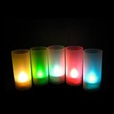 Hry_drpyx_bxgyh_dddmxbotiju_led_candle_1_1_
