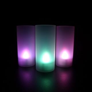 http://s3.amazonaws.com/wikiroom/photos/27617/original/oki_rjycv_uujjt_hicrpstdhbj_LED_Candle_2_1_.jpg?1375357643