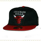 Befunky_chicago_bulls