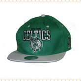 Befunky_boston_celtics