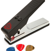 E91b_diy_guitar_pick_punch
