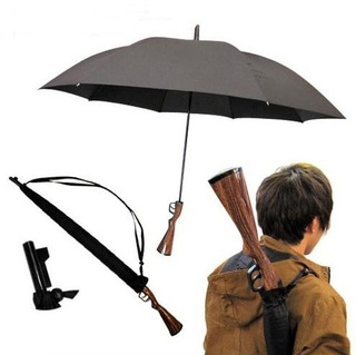 http://s3.amazonaws.com/wikiroom/photos/27721/original/Umbrella1.jpg?1375402814