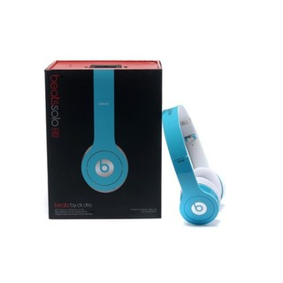 http://s3.amazonaws.com/wikiroom/photos/27741/original/beats-by-dr-dre-solo-hd-light-blue.jpg?1375436775