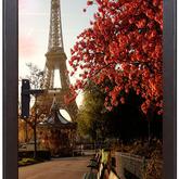 Paris_door_0