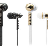 -headphonesjpg1