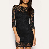New-plus-size-women-clothing-bodycon-peplum-flower-lace-dress-slash-o-neck-sexy-evening-mini.jpg_350x350