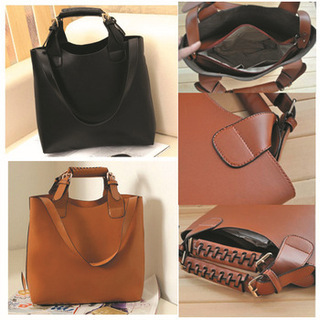 Free-shipping-2013-new-fashion-popular-leather-handbags-vintage-messenger-shoulder-bags-women-clutches-outdoor-tote.jpg_350x350
