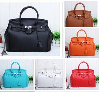 2013-hot-sale-fashion-super-star-handbag-women-shoulder-handbags-bags-ladies-messenger-pu-leather-wowen.jpg_350x350