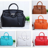 2013-hot-sale-fashion-super-star-handbag-women-shoulder-handbags-bags-ladies-messenger-pu-leather-wowen.jpg_350x350