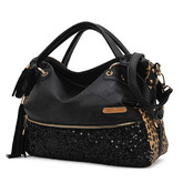 2013-new-fashion-casual-leopard-print-bags-one-shoulder-handbag-women-s-handbag-leather-messenger-bag.jpg_350x350