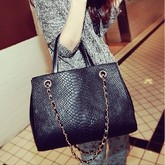 2013-new-fashion-retro-casual-serpentinite-handbag-chain-shoulder-messenger-bag-for-women-in-stock.jpg_350x350