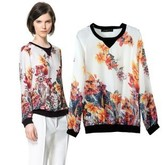 2013-autumn-and-winter-long-sleeve-vintage-printing-lady-chiffon-blouse-thin-mosaic-pullovers-floral-shirt.jpg_350x350