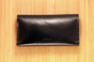 http://s3.amazonaws.com/wikiroom/photos/29014/original/35LztIq3kbI.jpg?1380237706