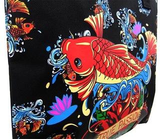 http://s3.amazonaws.com/wikiroom/photos/291/original/x_d86d73a0%20(1).jpg?1307354833