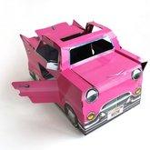 3725_car7