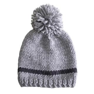 Bestolkovka-hat-1
