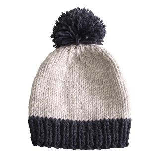 Horizont-hat-1