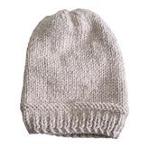 Caliostro-hat-1