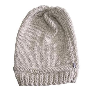 http://s3.amazonaws.com/wikiroom/photos/29698/original/caliostro-hat-2.jpg?1383211342