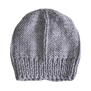 Salasaki-hat-1