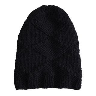 Arlekin-hat-1