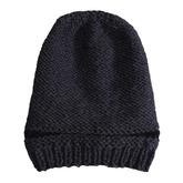 Okean-hat-1