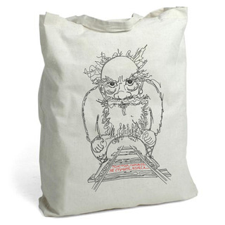 Tolstoy-paravoz-bag