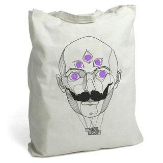 Hypnodjaba-bag