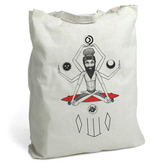 Osho-unisex-bag