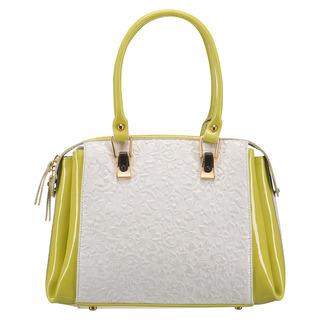 Brialdi_amelia_white_yellow_1