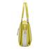 Brialdi_amelia_white_yellow_2
