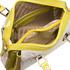 Brialdi_amelia_white_yellow_4