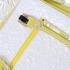 Brialdi_amelia_white_yellow_6