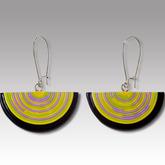 Happy_vinyl3-earrings