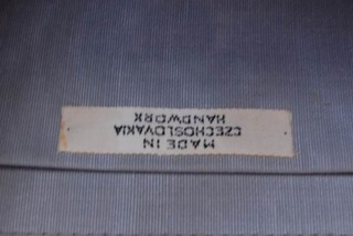 http://s3.amazonaws.com/wikiroom/photos/3069/original/DSC_3751.jpg?1314784664