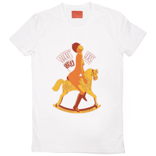 http://s3.amazonaws.com/wikiroom/photos/30771/original/whores-horse-unisex-white.png?1386830461