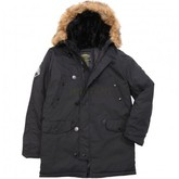 Altitude_parka_black-500x500