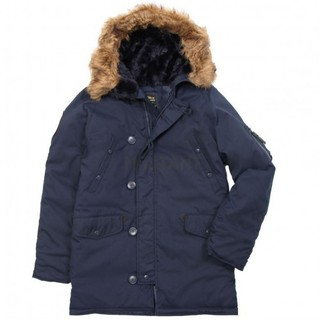 Altitude_parka_replica_blue-500x500